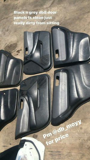 Honda Acura parts for Sale in Lamont, CA