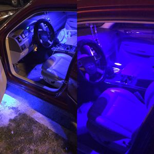 Hid Led lighting for Sale in Baltimore, MD