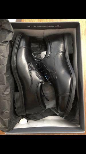 Rockport dress casual shoe size 5M for Sale in Oakton, VA
