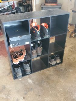 Ikea Shoe Shelf Thing for Sale in Vancouver,  WA