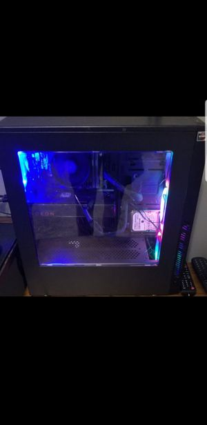 Gaming Computer for Sale in St. Louis, MO