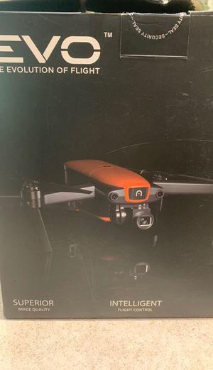 Autel Evo 4K Drone for Sale in Chicago, IL
