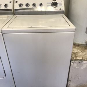 Kenmore Washing Machine for Sale in Riverside, CA