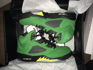 Size 10&10.5 deadstock shoes Jordan's and nikes for Sale in Hampton, VA