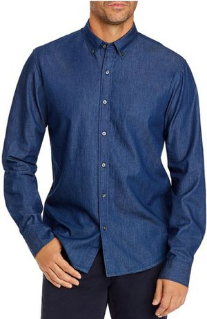 Michael Kors Casual Button Down for Sale in San Leandro, CA