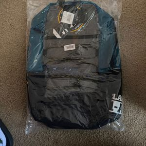 UA HIGH BUNGEE BACKPACK $50 for Sale in Oceanside, CA
