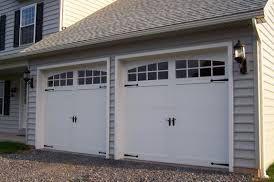 Garage doors and garage door opener's for Sale in Cleveland, OH