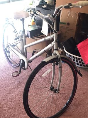 Brand new huffy bicycle for Sale in El Monte, CA