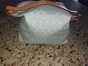 Dooney and Bourke bag for Sale in Scottsdale, AZ