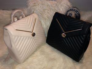 Backpack purses! for Sale in Detroit, MI