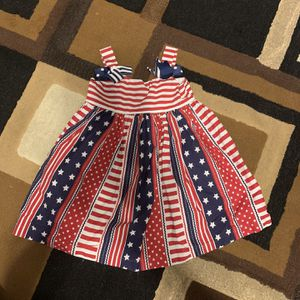 Toddler Dress for Sale in Moreno Valley, CA
