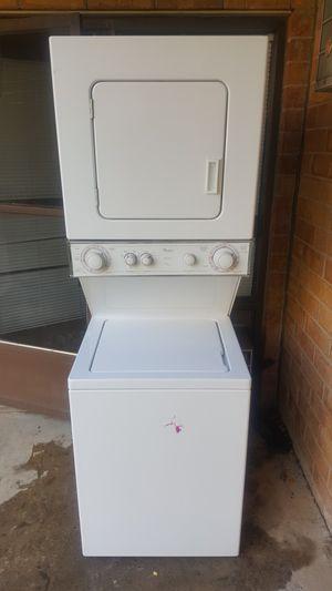 Washer & Dryer for Sale in Denver, CO
