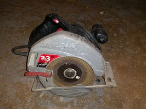 Skilsaw for Sale in Crofton, MD