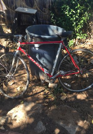 Nishiki road bike for Sale in San Diego, CA