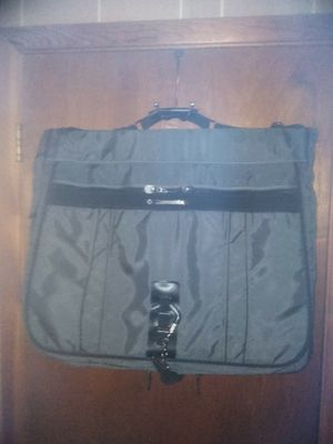 Samsonite garment travel bag for Sale in Pensacola, FL
