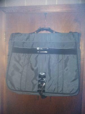 Samsonite garment travel bag for Sale in Pensacola, FL