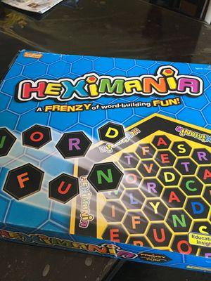 Board Game for Sale in Nashville, TN