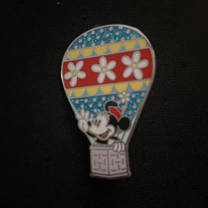 Disney Pin for Sale in Riverview, FL