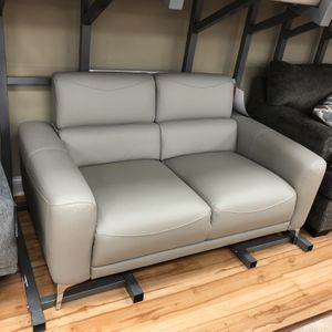 Sofa And Loveseat for Sale in Warminster, PA
