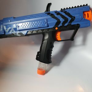 *BRAND NEW* NERF Rival Appolo for Sale in Corona, CA