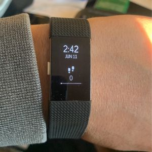 Fitbit for Sale in Antioch, IL