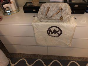 Michael Kors handbag for Sale in Thornton, CO