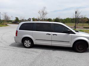 2008 dodge caravan for Sale in Atlanta, GA