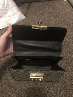 Bags for Sale in Wichita, KS