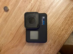 """""""Hero"""" GoPro camera for Sale in North East, MD"""