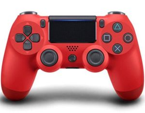 Red PS4 control. Must come to me for Sale in Manassas, VA