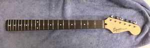 Guitar neck - not playable for Sale in Glendora, CA