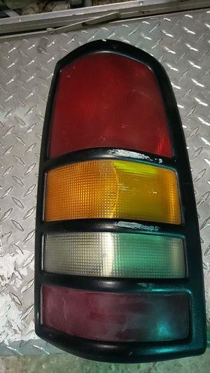Used from 2001 chevy Silverado for Sale in Miami, FL