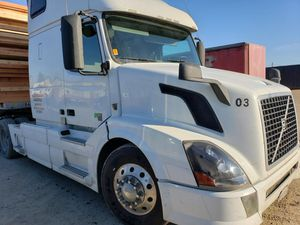 Volvo 2014 automatic transmission for Sale in Manteca, CA