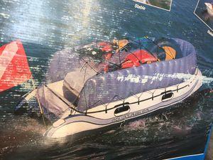 Sevylor Aqua Trailer for Sale in Port Orchard, WA