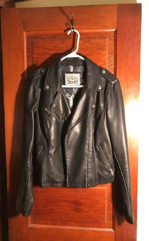 Women's Levi's Jacket for Sale in Portland, OR