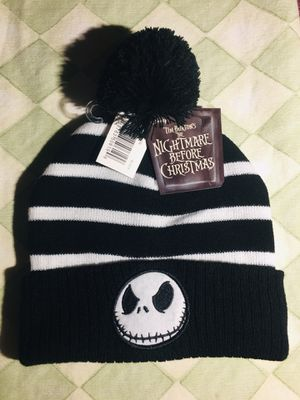 Nightmare Before Christmas for Sale in Salisbury, NC