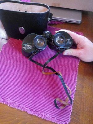Binoculars for Sale in Landover, MD