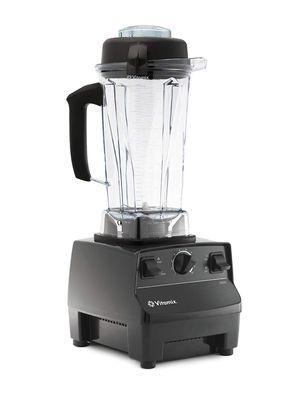Vitamix 5200 Professional Grade Blender for Sale in Arlington, VA