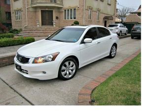 Reduced 2010 Honda Accord FWDWheels4 Excellent for Sale in Tampa, FL