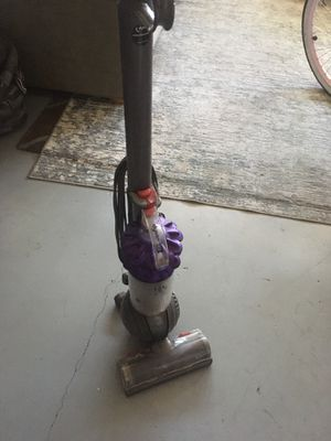 Dyson ball vacuum for Sale in Henderson, NV