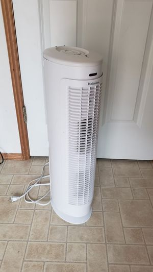 A/C Tower [white] for Sale in Federal Way, WA