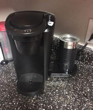 Keurig Latte for Sale in Bedford, TX