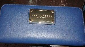 Marc Jacobs New York wallet for Sale in Miami Gardens, FL