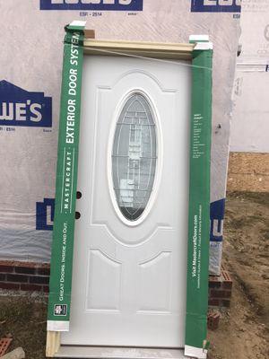 36/80 door for Sale in Dearborn Heights, MI