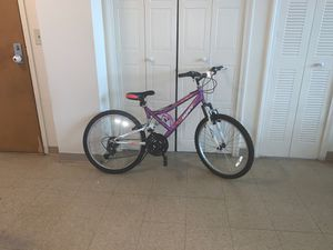 Huffy bike for Sale in Swampscott, MA