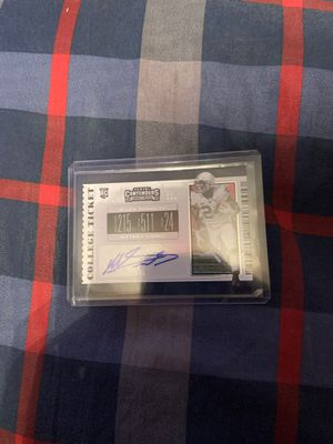 Miles Sanders Rc auto for Sale in San Angelo, TX