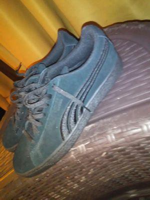 Puma shoes for Sale in Prattville, AL