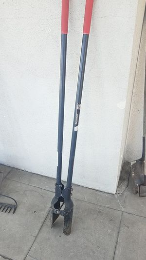 Post Hole Digger for Sale in San Diego, CA