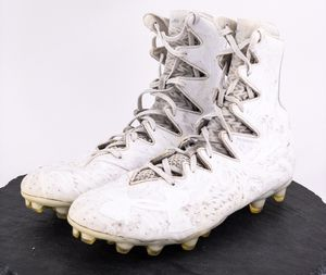 a43203a630f Nike Vapor Jet TD Football Cleats Mens Sz 13 NEW for Sale in Council ...