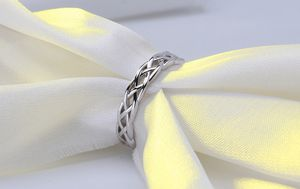 ORSA JEWELS 925 Sterling Silver Ring for Sale in Portland, OR